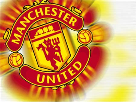 MANCHESTER UNITED - PREMIERSHIP
