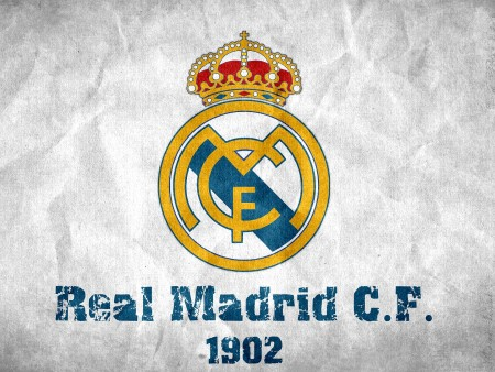REAL MADRID CF - LA LIGA